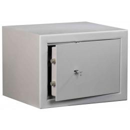 De Raat Vector S2 1K £4000 Key Lock Security Safe
