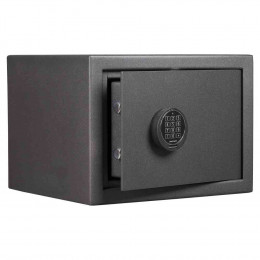 De Raat Vega 40E £4000 Electronic Home Security Safe