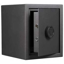 De Raat DRS Vega S2 50E Electronic £4000 Security Safe