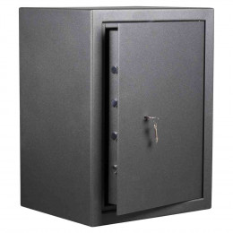 De Raat Vega 65K Key Lock Home Safe