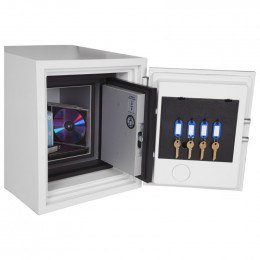 Phoenix Datacare DS2001F Biometric