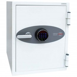 Phoenix Data Combi DS2501F - door ajar