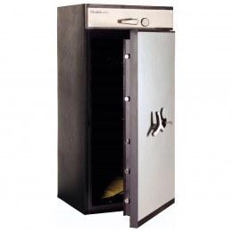 Eurograde 2 Deposit Safe - Chubbsafes ProGuard DT200-2