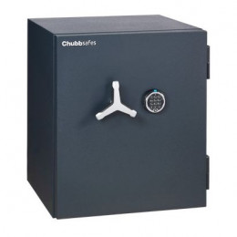 Eurograde 2 Security Safe - Chubbsafes Proguard 110E