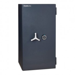 Chubbsafes ProGuard 200E Eurograde 2 Digital Security Safe - closed