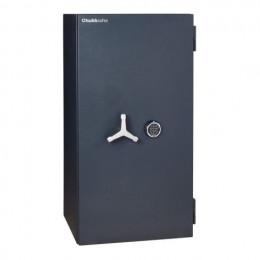 Eurograde 2 Security Safe - Chubbsafes Proguard 200E
