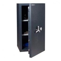 Eurograde 2 High Security Safe- Chubbsafe Proguard 200K