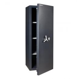 Chubbsafes ProGuard Eurograde 3 350K Key Lock Security Safe