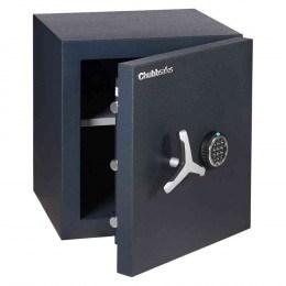 Chubbsafes ProGuard 60E Eurograde 3 Digital Security Safe