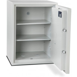 Home Electronic £4000 Security Safe - Burton Aver 4E