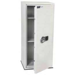 Home Electronic £4000 Security Safe - Burton Aver S2 6E