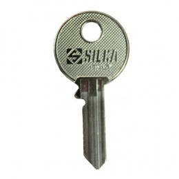 Harvey Cabinet Key - Key for Harvey Steel Cabinets