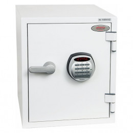 Phoenix Titan FS1282E Digital Fire Security Safe 25Ltr
