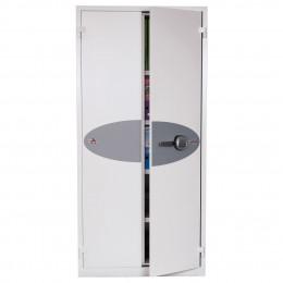 Electronic Fire Cabinet - Phoenix Fire Ranger FS1513E