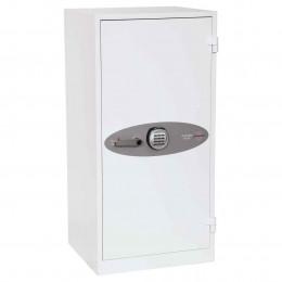 Phoenix Firechief FS1651E Door Closed