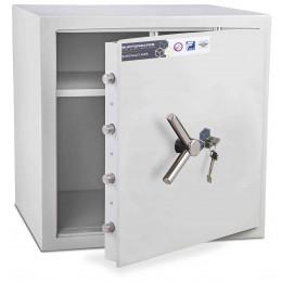 Cash Till Drawer Safe Key Lock | Burton Aver GR1 Till Safe