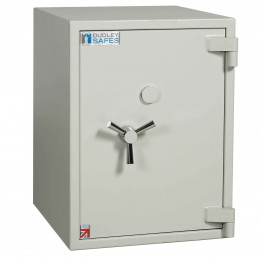 Dudley Europa 3 Eurograde 1 £10,000 High Security Fire Safe