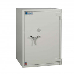 Dudley Europa 4 Eurograde 0 £6,000 High Security Fire Safe