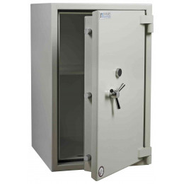 Dudley Europa Eurograde 2 £17,500 Security Safe Size 5