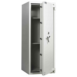 Dudley Europa Eurograde 2 £17,500 Security Safe Size 7