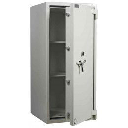 Dudley Europa Eurograde 3 £35,000 Security Safe Size 6