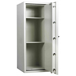 Extra Large Dudley Europa Eurograde 3 £35,000 Security Safe Size 7
