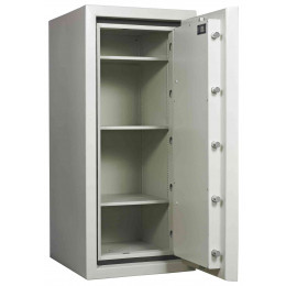 Dudley Europa Eurograde 4 £60,000 Security Safe Size 5