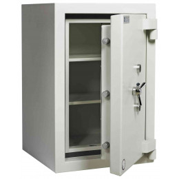 Dudley Europa Eurograde 5 £100,000 Security Safe Size 2