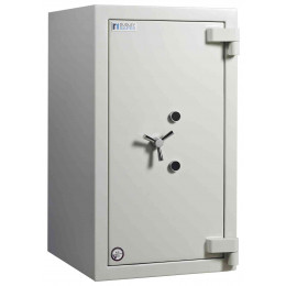 Dudley Europa Eurograde 5 £100,000 Security Safe Size 3