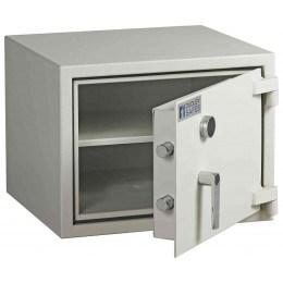 Dudley Harlech Lite S1 Fire Laptop Safe £2000 Size 0