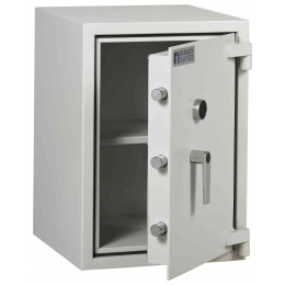 Dudley Harlech Lite S1 Size 2 £2000 Fire Resistant Security Safe