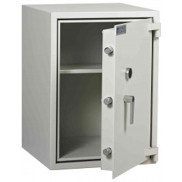 Dudley Harlech Lite S1 Fire Security Safe £2000 Size 3