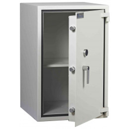 Dudley Harlech Lite S1 Fire Security Safe £2000 Size 4