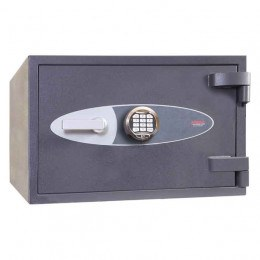 Phoenix Venus HS0651E Grade 0 Digital Fire Security Safe