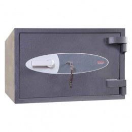Phoenix Venus HS0651K Eurograde 0 Key Lock Fire High Security Safe
