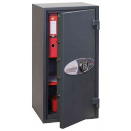 Phoenix Venus HS0653E Eurograde 0 Digital Fire Security Safe