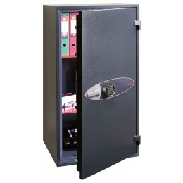 Phoenix Venus HS0655E Eurograde 0 Digital Fire Security Safe