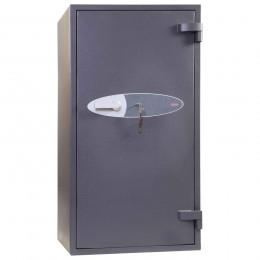 Phoenix Venus HS0655K Eurograde 0 Key Lock Fire High Security Safe