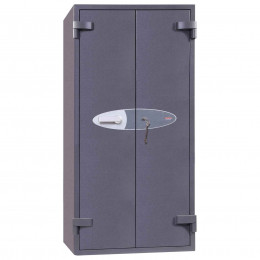 Phoenix Venus HS0656K Eurograde 0 Key Lock Fire High Security Safe