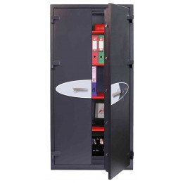 Phoenix Venus HS0656K Eurograde 0 Key Lock Security Safe