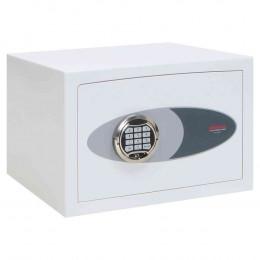 Phoenix Venus HS0672E Eurograde 0 Electronic Security Safe