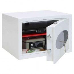 Phoenix Venus HS0672K Eurograde 0 Key Lock Security Safe
