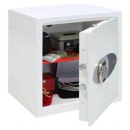 Phoenix Venus HS0673E Eurograde 0 Electronic Security Safe