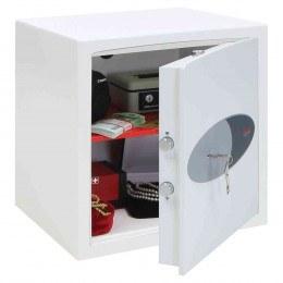 Phoenix Venus HS0673K Eurograde 0 Key Lock Security Safe