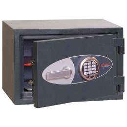 Eurograde 1 Digital Fire Safe - Phoenix Neptune HS1051E