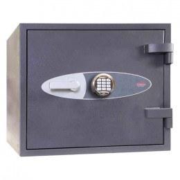 Phoenix Neptune HS1052E Grade 1 Digital Fire Security Safe