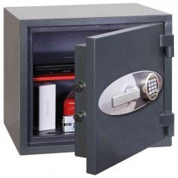 Eurograde 1 Digital Fire Safe - Phoenix Neptune HS1052E