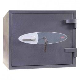 Phoenix Neptune HS1052K Eurograde 1 Key Lock Security Safe