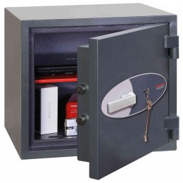 Phoenix Neptune HS1053K Key Lock High Security Fire Safe
