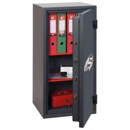 Phoenix Neptune HS1053E Grade 1 Digital Fire Security Safe